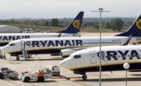 Anche a Taranto tutela per i passeggeri Ryanair