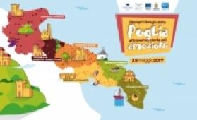 """""""99 Borghi"""": tornano le visite guidate per scoprire la Puglia"""